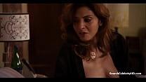 Callie Thorne Californication S04E08 2010