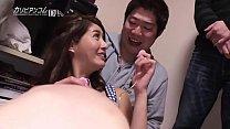 麻生希ファン感謝祭 ~10人の取り巻きとファンのお宅訪問~  2