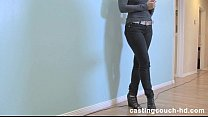 5397 CastingCouch-HD.com - Vanessa preview