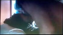 Kerry Washinghton-Sexual Life Vorschaubild