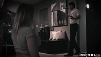Slut stepsis tricks stepbro into sex to keep momcrush secret thumbnail