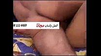 6974 سعودي زب كبير ينيك قحبتين سوريات بثلاثي جامد عرب نار preview