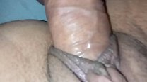 fucking hard my bi sex wife