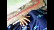xvideos.com 8f8958b2618ce8b65f318e58aaad6664