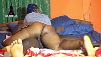 Oluchi Sexy  Fat Soft Juicy Booty Makes Me Want