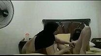 13597 شيماء بيسه شبرا الخيمه بالقناع وجوز صحبتها preview