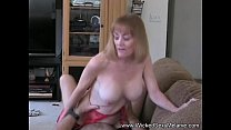 Free download video bokep I Gave Mom A Creampie