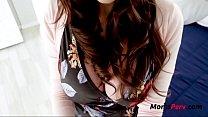 Download video bokep Stepmom sexual standards- Ariella Farrera 3gp terbaru