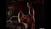 Alice Henley Sex Scene