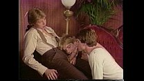 VCA Gay - Gold Rush Boys - scene 6