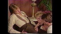 VCA Gay - Gold Rush Boys - scene 6 Preview