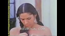 Ana Claudia talancon nude Image