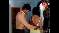 bhabi ki chudai 1 [Tubidy.IM] preview image