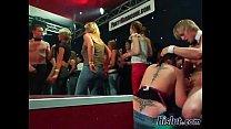 Телки толпой сосут порно онлайн