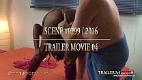 Teeny will ficken und viel Sperma in der Schulpause - Jaya22 TR04 Vorschaubild