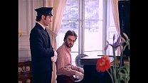 13417 la maison des phantasmes 1978 preview