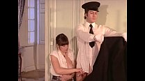 12246 la maison des phantasmes 1978 preview
