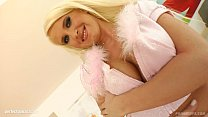 Prime Cups brings you Samanta with big tits fuc...
