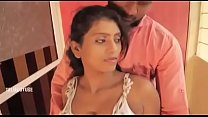 Indian Shortfilm Megacut 18 6