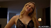 BLACKED Mia Malkova Gets Dominated By Two BBCs.php
