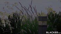 BLACKED Mia Malkova Gets Dominated By Two BBCs thumbnail