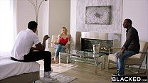 Blacked Mia Malkova Gets Dominated By Two Bbcs ~ Animated Rule 34 thumbnail