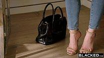 BLACKED Mia Malkova Gets Dominated By Two BBCs Vorschaubild