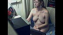 Camera Webcam  Live Webcam Chats  - Kingporkyscams.xyz
