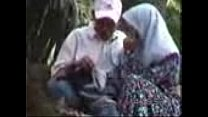 Hijab Malaysian Handjob thumbnail