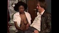 sex doctor's office porn - nurse black girl anal's Thumb