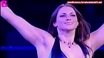 WWE Stephanie McMahon XXX fantasy - check FULL video  (http://goo.gl/L52fjs)