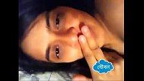 Bangla gf 2