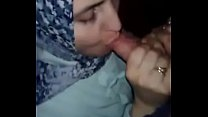 Muslim lady do a blow job - hide.hotcamclips.com