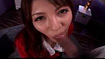Messy Facials Asian Teen Thumbnail