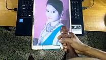 Tribute-101-Komal Gudiya-2