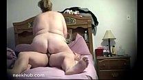 arab granny fat ass hijab egypt صورة