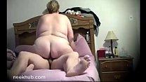 15519 arab granny fat ass hijab egypt preview