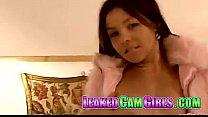 Teen Teen Babe leakedcamgirls.com