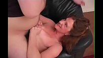 BBW Amateur Lets Me Tit Fuck Her pornhub video