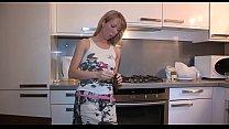 Частное фото женщин дома обнаженных