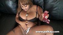 Msrose Big Tit  Honey Rose