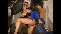 Joy Karin - La Confessioni Erotiche Di Una Mogl...