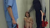 1-delightfully hardcore BDSM rope sex with anal...