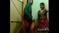 young girls hostel masthi strip dance