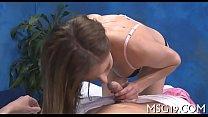 Free massage porn