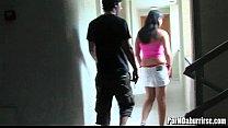 Española Spanish Jenni pornhub video