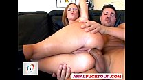 Best ass-to-mouth ever compilation. Must see! pornhub video