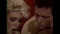 LBO - Closed Eyes And Open Thighs - scene 1 - extract 1 thumbnail