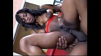 ebony hard sex anal pov and ass to mouth with swallow sperm