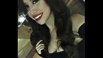 Mamacita Latina